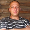 Сергей, 42, г.Омутнинск