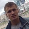 Дмитрий, 30, г.Сегежа