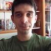 Саша, 33, г.Иваново