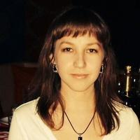 Наталия, 33 года, Телец, Москва