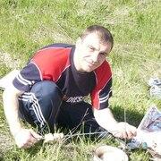 Дмитрий, 54 года, Стрелец
