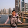 NAEEMUL HAQ, 35, г.Дубай