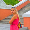 Kamilla, 31, г.Люберцы