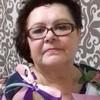 Лена, 57, г.Екатеринбург
