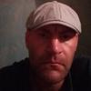 Sergey Petrov, 37, Pokrovsk