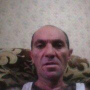 Егор 44 Абовян