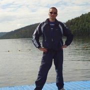 Andrei 42 года (Дева) Белебей
