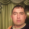 Ильшат, 34, г.Учалы