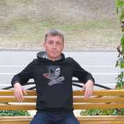 Александр 29 Павлодар