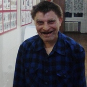 владимир 30 Кострома