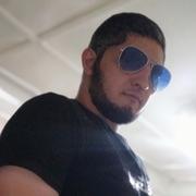 Ali 31 Ташкент