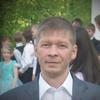 игорь, 49, г.Лесной