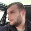 Илья, 33, г.Правдинский