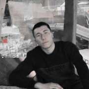 Jon 22 Санкт-Петербург