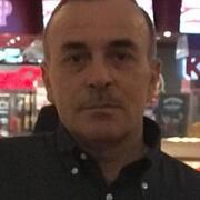 Александр 51 Ташкент