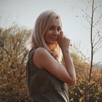 Елена, 30 лет, Близнецы, Москва