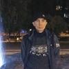 Денис, 43, г.Набережные Челны