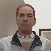 Игорь, 51 год, Водолей, Оренбург