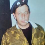 гаго 40 Ереван