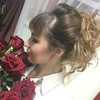 Алена, 40, г.Нижний Новгород