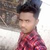 Sani Kumar, 30, г.Дели