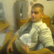 Алексей 27 Динская