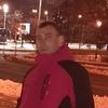 Vitalik, 30, Kyiv