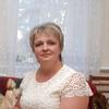 Галина, 50, г.Немиров