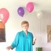 anna., 62, г.Штутгарт
