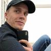 Nikolay, 30, Rostov-on-don