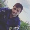 Алексей, 30, г.Щецин