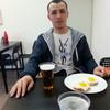 Дилшод, 30, г.Ульяновск