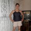 Лена, 31, г.Шатки