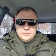 Сергей 44 Калуга