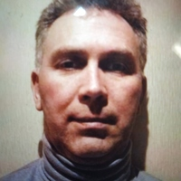 Анатоль, 52 года, Козерог, Москва
