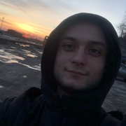 Jeka 26 Полтава