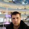 Евгений, 32, г.Луганск