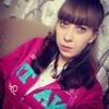 Ксения, 25, г.Новосибирск
