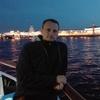 Олексій, 42, г.Львов