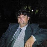 влад, 33 года, Овен, Барнаул