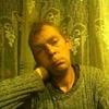 aleksandr nerod, 46, Bolshaya Berestovitsa