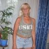 nina, 63, г.Рига