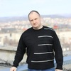 Dmitriy, 46, Zlatoust
