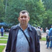 Сергей 59 Барнаул