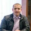 Станислав, 30, г.Березники