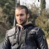 Руслан, 30, г.Николаев