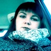 Татьяна, 23, г.Богородск