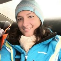 Ксения, 38 лет, Стрелец, Санкт-Петербург