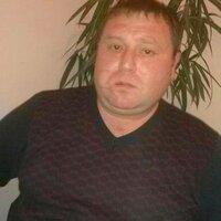 Алик, 41 год, Стрелец, Краснодар