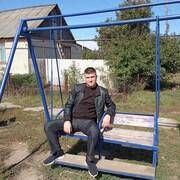 Евгений 35 Станично-Луганское